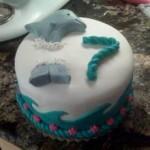 torte-compleanno-pasta-zucchero-delfino