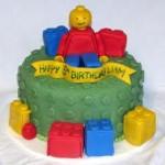 torte-compleanno-pasta-zucchero-lego