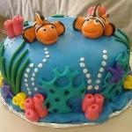 torte-compleanno-pasta-zucchero-nemo
