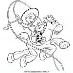 toy-story-jessie-a-cavallo
