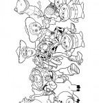 toy-story-personaggi-colorare