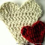 uncinetto-come-realizzare-cuore-pattern-vendita