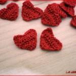 uncinetto-come-realizzare-cuore-schema