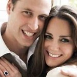 william-windsor-e-kate-middleton-2