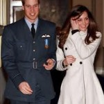 williamkate2