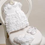abbigliamento-bambina-battesimo-aletta