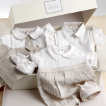 abbigliamento-bambini-battesimo-bambino-aletta