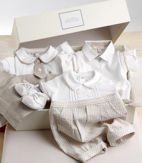 abbigliamento-bambini-battesimo-bambino-aletta - Blogmamma ...