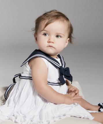 abbigliamento-da-cerimonia-bambini-aletta
