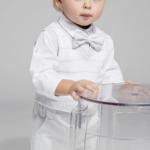 abito-cerimonia-bambino
