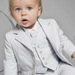 abito-cerimonia-bambino-aletta
