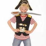 carnevale-imaginarium-pirata