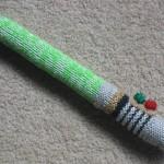 carnevale-spada-laser-maglia