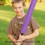 carnevale-spada-laser-semplice