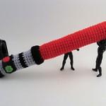 carnevale-spada-laser-uncinetto