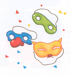 carnevale-speciale-maschere
