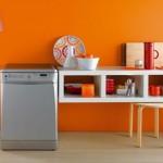 casa-elettrodomestici-lavastoviglie-arredamento