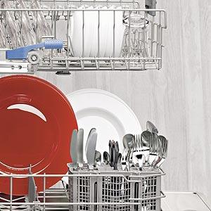 casa-elettrodomestici-lavastoviglie-piatti