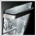 casa-elettrodomestici-lavastoviglie-trasparente
