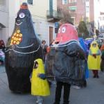 costume-carnevale-barbapapa-famiglia