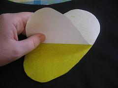 costume-carnevale-fai-da-te-batman-disegno-giallo