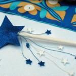 costumi-carnevale-fai-da-te-bacchetta-blu