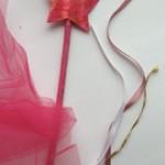 costumi-carnevale-fai-da-te-bacchetta-magica-stella