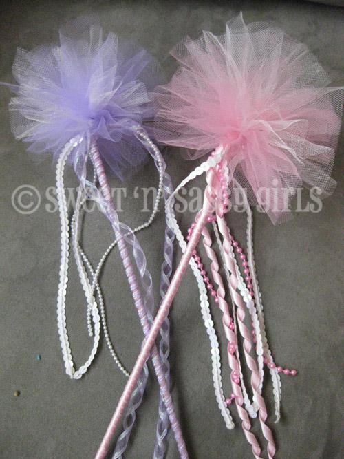 Conosciuto Costumi di Carnevale fai da te: bacchetta magica - Blogmamma.it  PO15