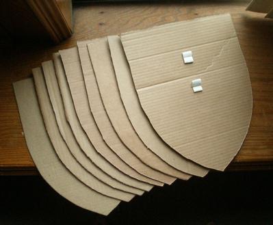 Come costruire uno scaffale in legno con il fai da te