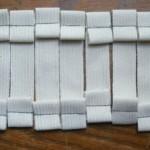 costumi-carnevale-fai-da-te-scudo-elastico