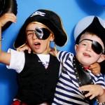 Carnevale: tradizioni, costumi, maschere, lavoretti e ricette