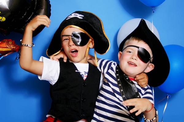 costumi-pirata-bambini