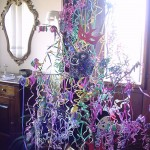 festa-di-carnevale-buffet-albero