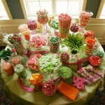festa-di-carnevale-buffet-dolci