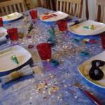 festa-di-carnevale-tavola