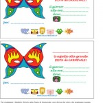 Microsoft Word - invito_maschera_farfalla.doc