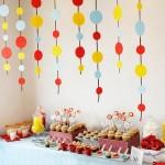 feste-di-carnevale-buffet-ordinato