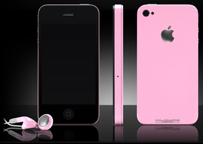 iphone-rosa-pink