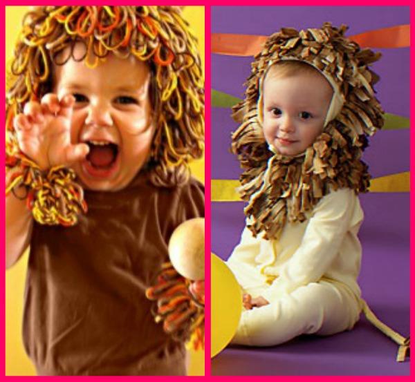 leone collage