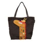moda-mamme-bambine-borse-coccinelle-giraffa
