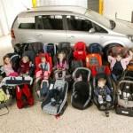 sicurezza-auto-bambini-seggiolini
