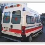 sicurezza-auto-viaggio-ambulanza