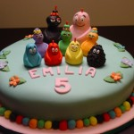 torte-compleanno-barbapapa-cioccolato