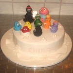 torte-compleanno-barbapapa-natale