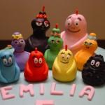 torte-compleanno-barbapapa-zucchero