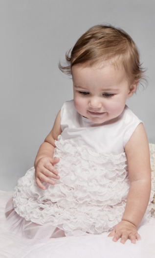 vestito-battesimo-bambina-rosa
