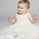 vestito-battesimo-bianco