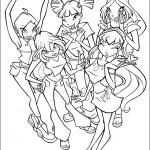 winx-disegni-da-colorare