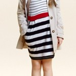 zara-kids-primavera-estate-2011-bambina