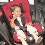 bambini-auto-normativa-viaggio